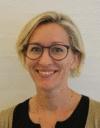 Karen Dalum Lauridsen