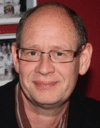 Hans Kurt Poulsen