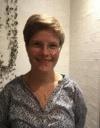 Anna Buchhave Rasmussen
