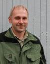 Brian Frøstrup
