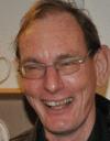 Peter Lanting