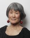 Atsuko Tofte