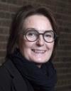 Hanne Østerkjærhus