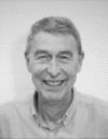 Henrik J Kert Jensen
