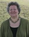 Mette Ginnerup Nielsen