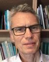Jan Brogaard
