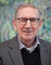 Henry Petersen