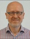 Henrik Nedergaard