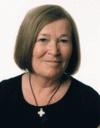 Hanne Drejergaard Kjeldsen