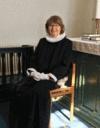 Lili Susanne Kreiler Holm Andersen