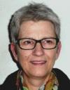 Kirsten Toft Thomsen