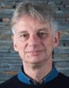 Søren Kinch Hansen