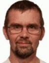 Hans Kristian Tarp