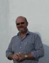Arne Silkjær
