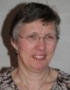 Anni Øster Jensen