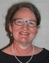 Birgitte O Landgrebe-Nielsen