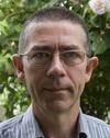 Poul Bo Burkal Sørensen