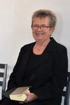 Karen Margrethe Møller