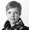 Susanne Kolby Rahbek