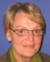 Anne-Marie Christiansen
