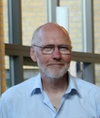 Poul Verner Jensen