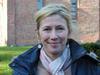 Susanne Rahbek Jensen