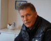 Carsten Bøgh Pedersen