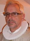 Søren V Legarth