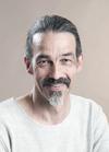 Stephan Mohr