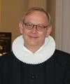 Henrik Emanuel Hansen
