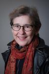 Susanne Dyhr