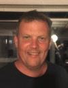 Lars Kristensen