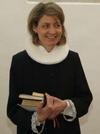 Hanne Wieland