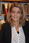 Karin Merete Rahbek-Engmarksgaard