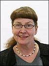 Ingelise Wenzel