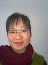 Sara Yun Mikaelsson