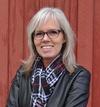 Linda Kvist Skytte