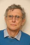 Knud Damgaard Christensen