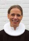 Dorthe Gudmund Larsen