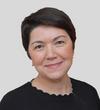 Gulnara Tanieva