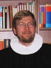 Johannes Lysebjerg Nissen