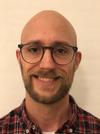 Peter Nymann Rosenberg Ringsmose