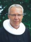 Holger Lyngberg