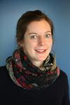 Tanja Gade Hammerholt