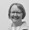 Karin Viller Hansen