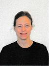Karin Mølbak Jensen