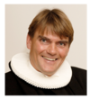 Jens Michael Nissen