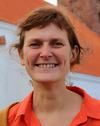 Heidi Bisgaard