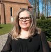 Hanne Kaarsted