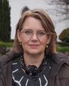 Anne Kobberø